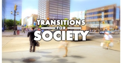 Transitions For Society: Job Guarantee and Basic Income (2014)