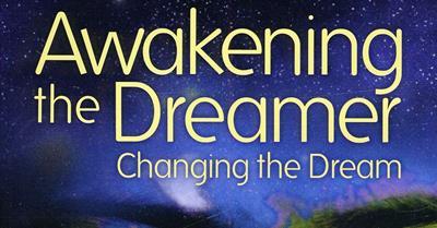 Awakening the Dreamer: Changing the Dream (2011)