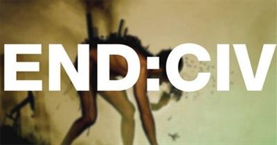 END: CIV (2011)