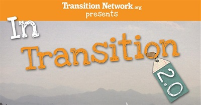 In Transition 2.0: A Story of Resilience & Hope in Extraordinary Times (2012)