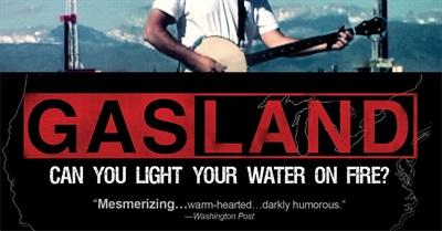 Gasland (2010)