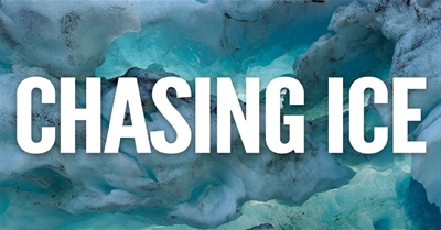 The 15 Best Documentaries About Climate Change, Free to