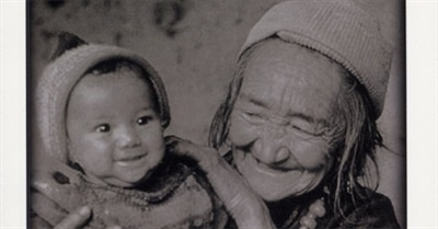 ancient futures learning from ladakh pdf