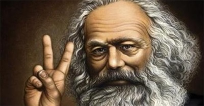 Marx Was Right: Five Surprising Ways Karl Marx Predicted 2014