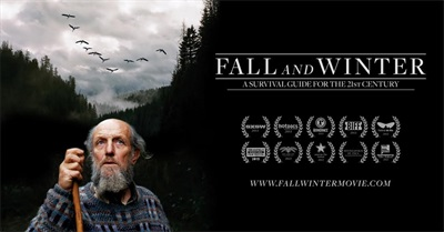 Fall and Winter (2013)